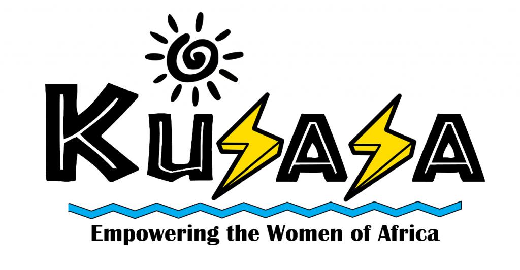 Kusasa logo